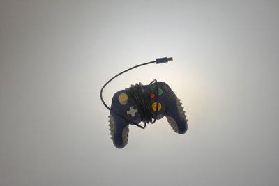 Outlet Item 1016922