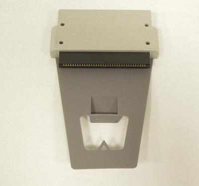 Game Key Adaptor Horelec - NTSC to PAL Converter