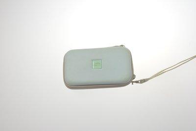 Outlet Item 1017341
