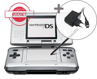 Nintendo DS Original (Budget)