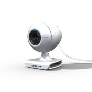 Ubisoft Tracking Camera - Nintendo Wii