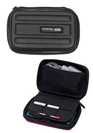 Case for Nintendo 3DS