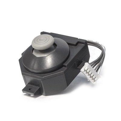 Neuer Analogstick für Nintendo 64 [N64] Controller (Gamecube)