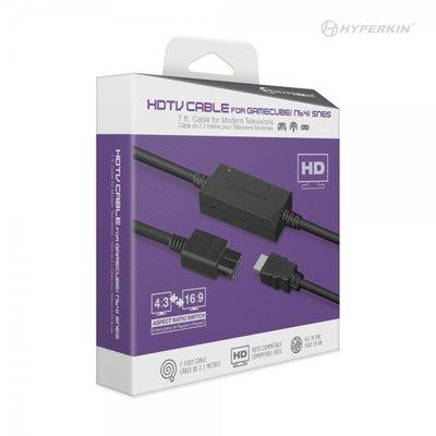 HDTV HDMI Kabel für SNES und N64