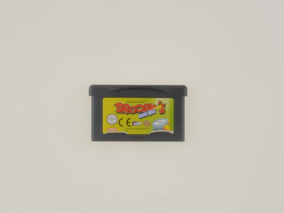 Droopy's Tennis Open - Gameboy Advance - Outlet