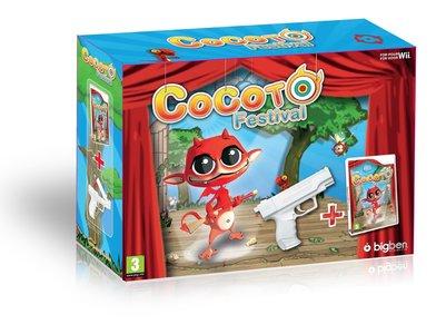 Cocoto Festival [Boxed]