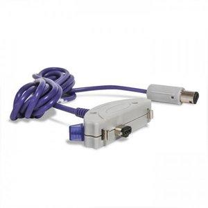 GBA - Gamecube Link Kabel