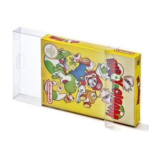 NES Box Protector