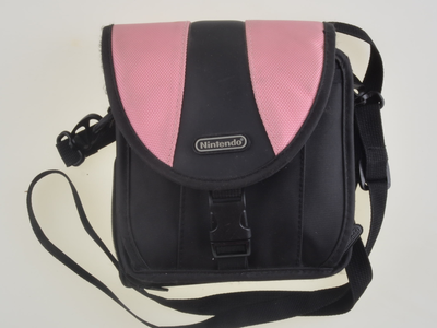 Game Case For Nintendo DS